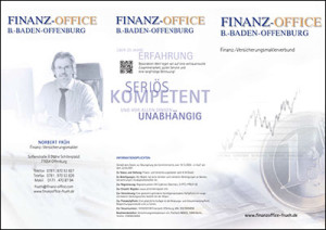 Flyer Finanzoffice-Frueh