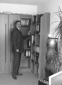 Norbert Früh Finanzbüro