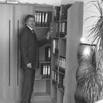 Norbert Früh